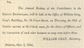 1844 Gray CourtSt Boston.png