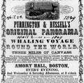 1849 whaling AmoryHall Boston.png