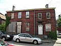 184 38th Street Pittsburgh2.jpg