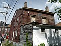 184 38th Street Pittsburgh5.jpg