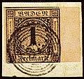 1852 1kr Baden 37 Endingen Mi1b.jpg
