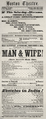 1854 Man Wife BostonTheatre.png