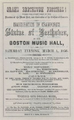 1856 BeethovenFestival March1 BostonMusicHall.png
