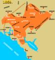 1859 Montenegro.png