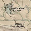 1860 Haliczanów Burgthal.png
