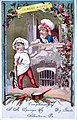1880 - A M Springer & Company - Trade Card - Allentown PA.jpg