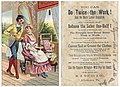1882 - M S Young & Company - Trade Card Allentown PA.jpg