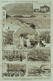 1883 DeerIsland prison Boston Nov3 FrankLesliesIllustratedNewspaper p165.png