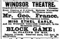 1883 WindsorTheatre BostonGlobe Dec5.png