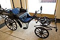 1886 children's pony carriage (39527884374).jpg