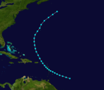 1889 Atlantic tropical storm 8 track.png