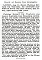 18950815 B v Tauchnitz Nachruf NYT.jpg