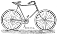 1895 Bicycles William Read and Sons New Mail.png
