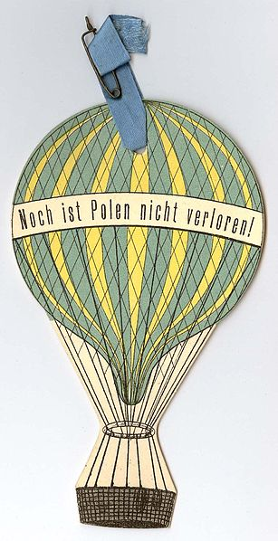 File:1896; Noch ist Polen.jpg