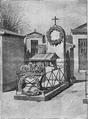 18990305 - Le Petit Journal - Tombe de Félix Faure (cropped).png