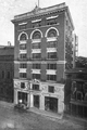 1899 CongregationalHouse 14BeaconSt Boston.png