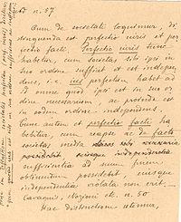 1899eugenio