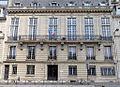 19, Rue de Constantine, Paris 7e.JPG