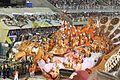 19-02-12 Rio de Janeiro - Sambadrome Marquês de Sapucaí 31.jpg