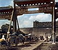 1900 Zhengyangmen.jpg