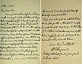 1901 letter from Henry Rudge Hayward.jpg