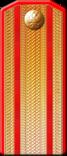 1904ic-p07