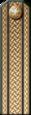 1904vs-14.png