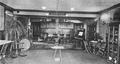 1905 SeamensChapel VinyardHaven MA.png