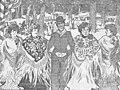 1907-06-12, ¡Alegría!, Todas conmigo, Félix Limendoux, Medina Vera (cropped).jpg