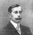 1910-05-26, Nuevo Mundo, Luis Valera.jpg