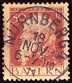 1911 Bayern 50Pfg Mi83.jpg
