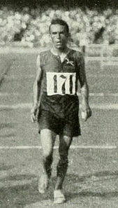 1912 Athletics men's marathon - Christian Gitsham.JPG