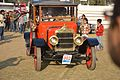 1912 Standard Coventry - 20 hp - 4 cyl - Kolkata 2017-01-29 3978.JPG