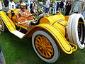 1913 Mercer Model 35 J Raceabout (3828709009).jpg