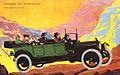 1914 Packard 48 Touring Car at The Grand Canyon.jpg