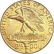 1915-S $2 1-2 Panama-Pacific Quarter Eagle (reverse).jpg