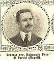 1916-01-Pace-Raimondo-di-Portici-Napoli.jpg