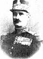 1916 - Generalul Scarlat Panaitescu.png
