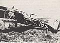 1917.spad94.the.grim.reaper.jpg