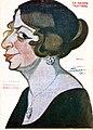 1920-08-01, La Novela Teatral, Pilar Carreras, Tovar.jpg