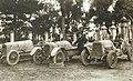 1920-10-24 Targa Florio Alfa Romeo (Campari, Ferrari, Baldoni).jpg