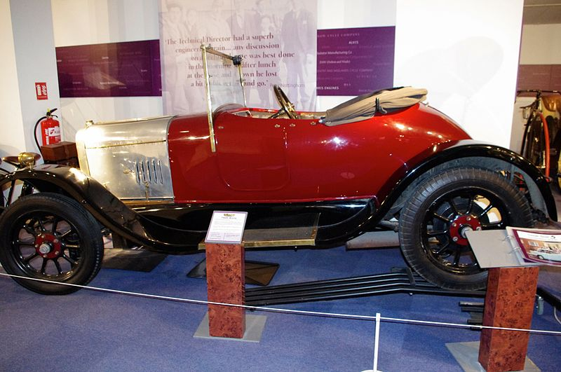 Alvis Car And Engineering Company Wikipedia The Free Autos Post