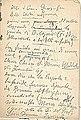 1921-Guida-Bologna-5-edizione-appunto.jpg