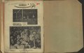 1925 06 23 Gol Spor MK.pdf