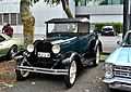 1928 Ford Model A (16593768936).jpg