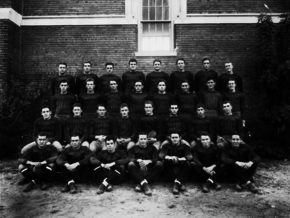 1929 Florida Gators football team.png