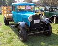 1930 Ford Model AA stake-bed truck.JPG