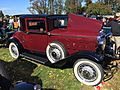 1930 Hudson 8 Model T coupe at 2015 AACA Eastern Regional Fall Meet 1of6.jpg