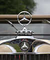 1930 Mercedes-Benz badge - motif - Flickr - exfordy.jpg
