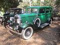 1932 Buick Series 60 Sedan.jpg
